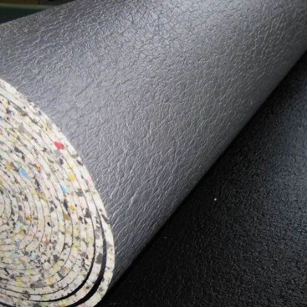 Underlay - 10mm - 16m2 Bag